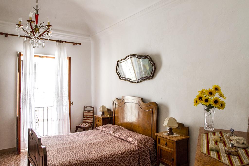 Camera-da-letto-Antica-Sicilia