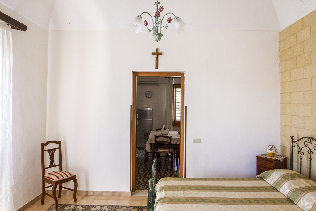 Camera-da-letto-sx_Antica-Sicilia