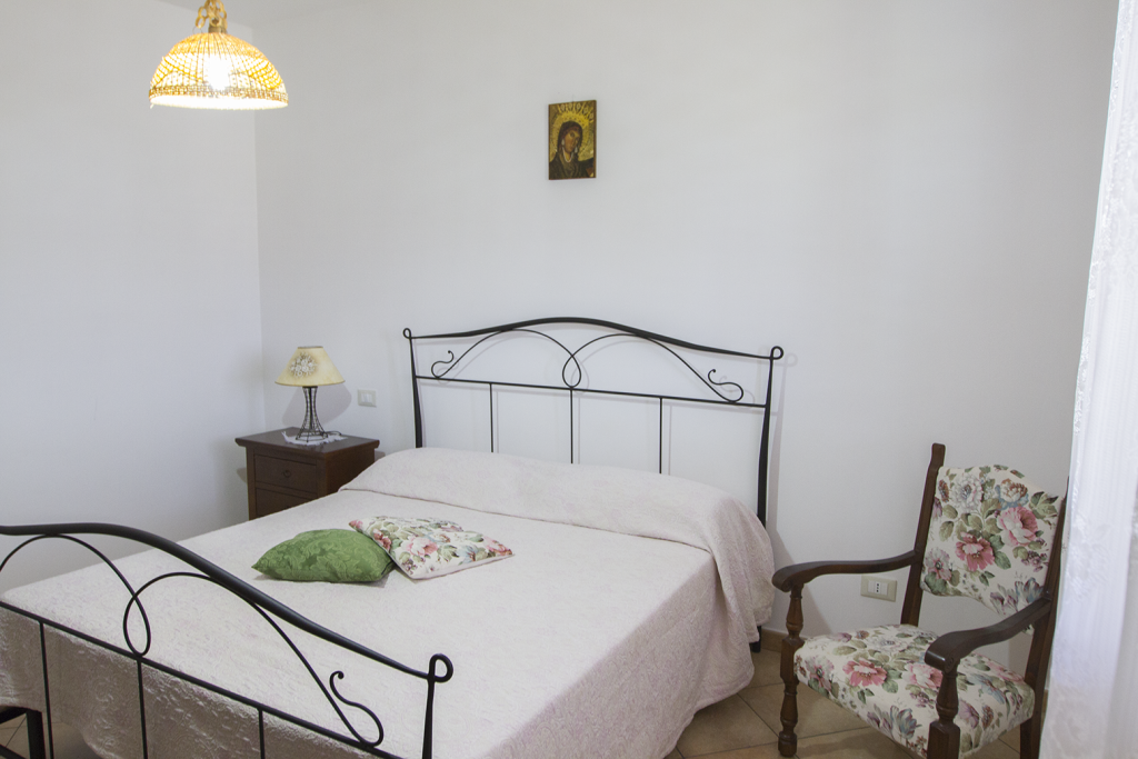 camera-matrimoniale-2-Casa_Elianna