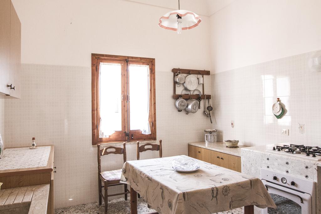 cucina-Antica Sicilia