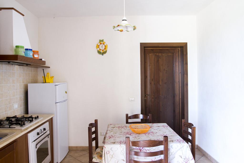 cucina-2-Casa_Elianna