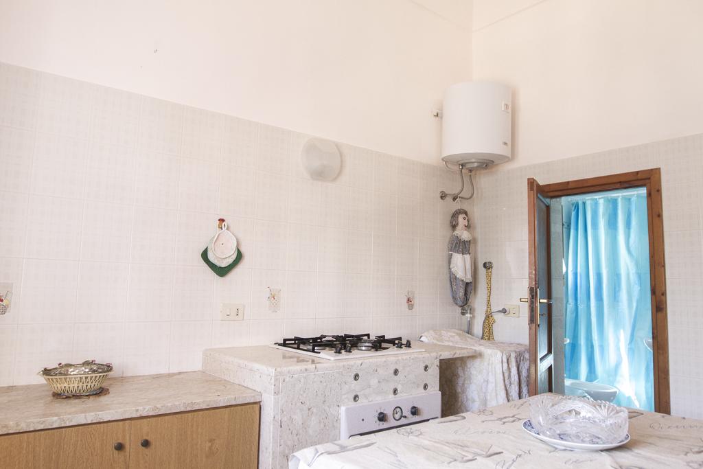 cucina-2-Antica Sicilia