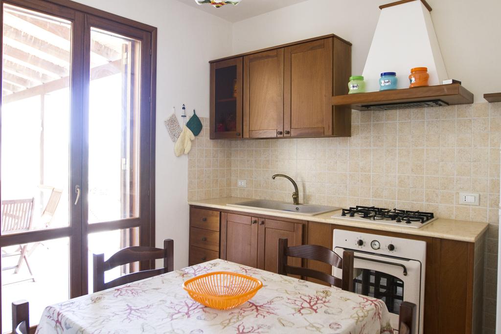 cucina-3-Casa_Elianna