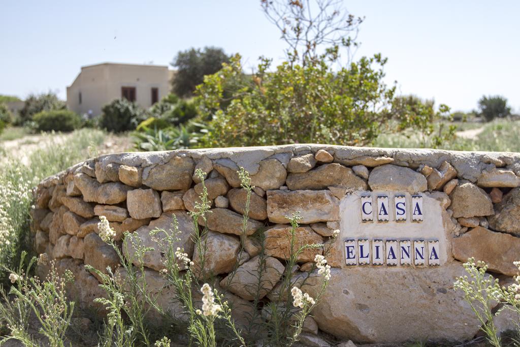 entrata-1-Casa_Elianna