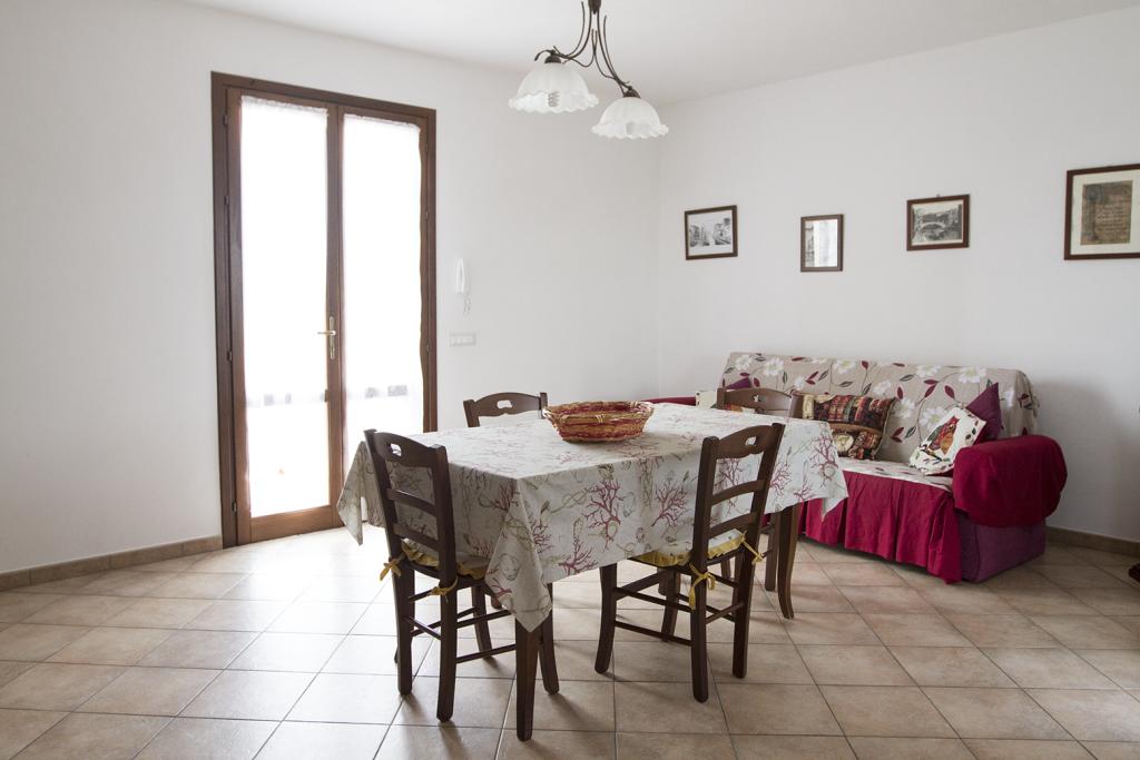 Villetta Elianna | Vacanze a Favignana