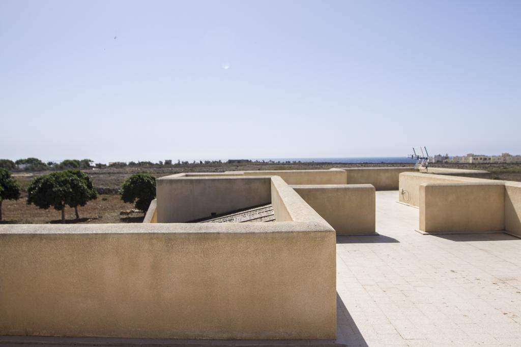 terrazza-Casa_Elianna