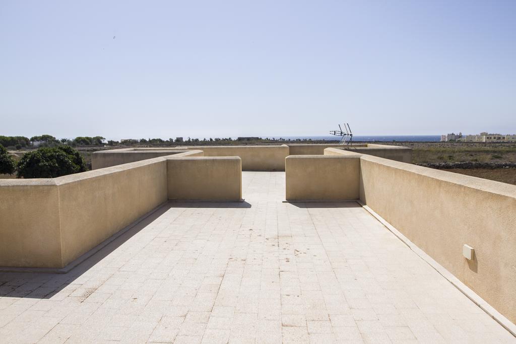 terrazza-2-Casa_Elianna