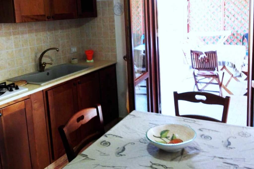 Cucina-2-Villetta-Elianna