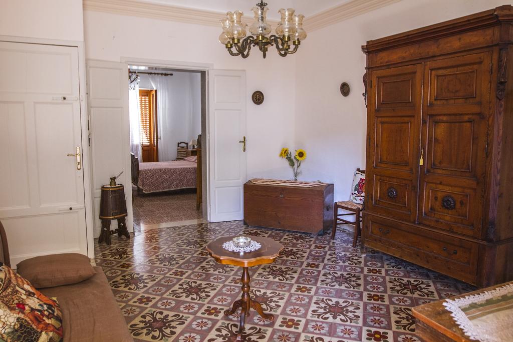 Antica Sicilia Vacanze A Favignana