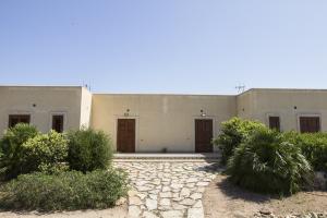 entrata-6-Casa_Elianna
