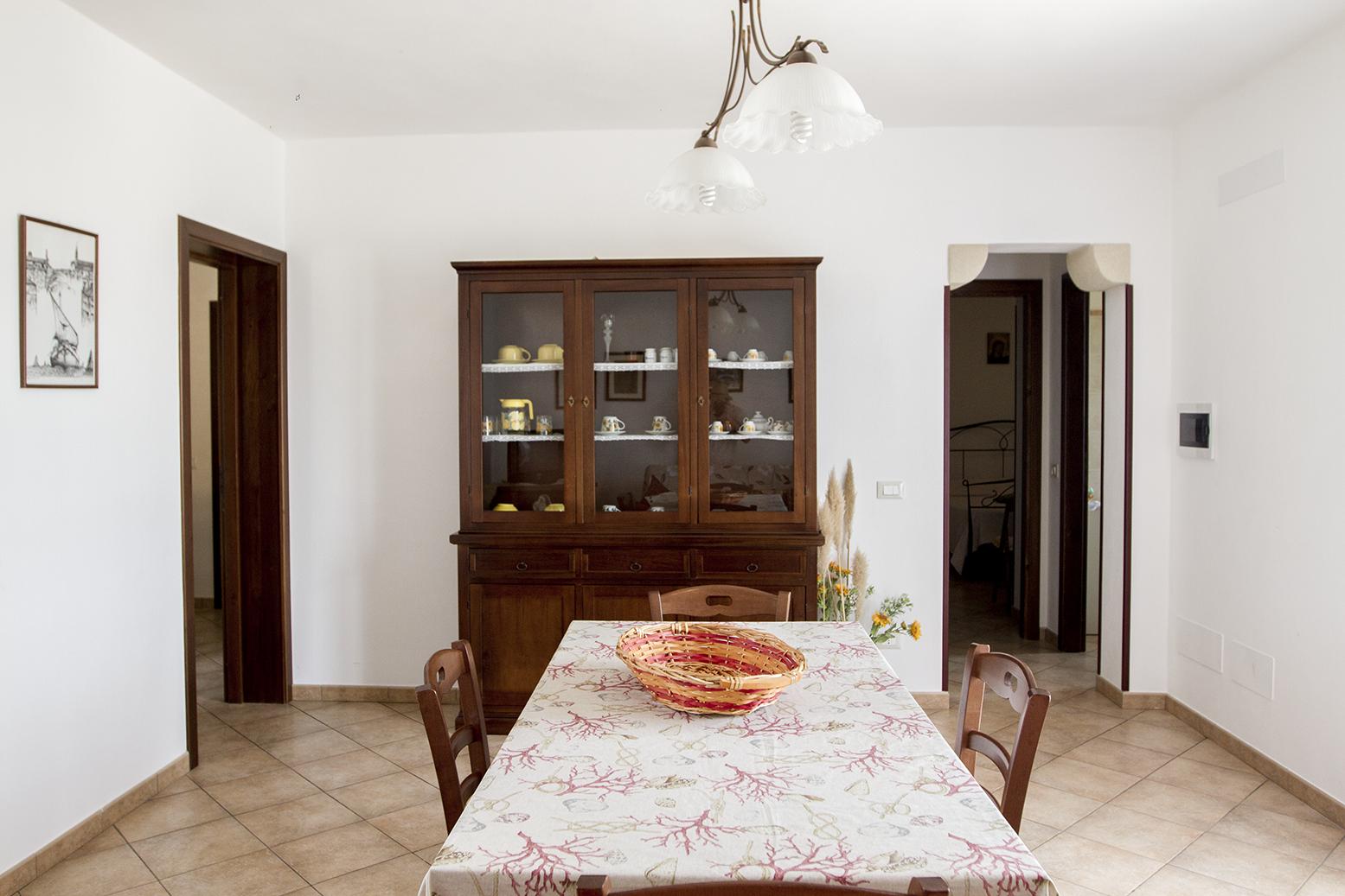 soggiorno-3-Casa_Elianna