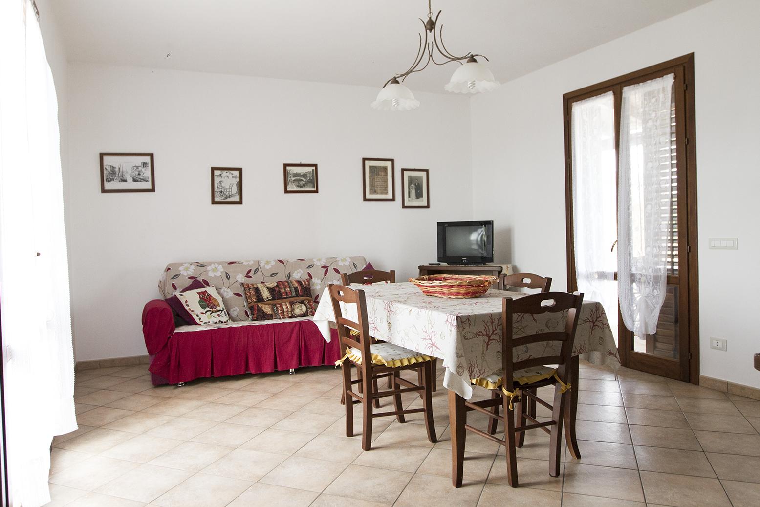soggiorno-Casa_Elianna