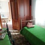 Antica_Sicilia_Seconda matromoniale_ 3 posti letti totale